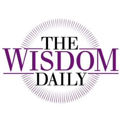 The Wisdom Daily